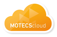 MOTECScloud